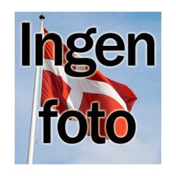 Ingen_foto